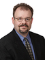 Alexandria Litigation Lawyer David Douglas Strain