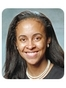 Henrico Immigration Attorney Jacquelyn Elois Stone
