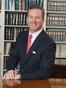 Richmond Residential Real Estate Lawyer Scott David Stolte