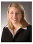 Merrifield Real Estate Attorney Briana Becker Stolley