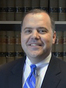 Harrisonburg Estate Planning Attorney Matthew Clarke Sunderlin