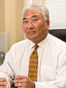 Spokane Personal Injury Lawyer Mark Douglas Kamitomo