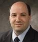 Virginia Limited Liability Company (LLC) Lawyer David Ian Tenzer