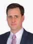 Rosslyn Personal Injury Lawyer Stephen Michael Terpak