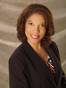 Virginia Beach Bankruptcy Attorney Timolyn Whitney Tillman