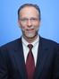 Forest Criminal Defense Attorney Craig Patrick Tiller