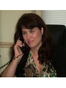 Virginia Social Security Lawyers Laura Murdoch Thornberry