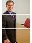 Mount Vernon Litigation Lawyer Jackson David Toof