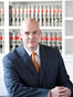 Herndon Litigation Lawyer Travis Downing Tull
