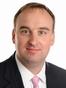 Norfolk Securities / Investment Fraud Attorney Jeffrey George Ullrich