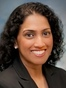 Manassas Immigration Attorney Jennifer S. Varughese