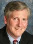 Albemarle County Estate Planning Attorney James Morgan Vitt