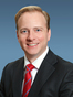 Virginia Debt / Lending Agreements Lawyer Christopher Evans Vinyard