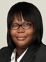 Glenarden Litigation Lawyer Diana Vanessa Vilmenay