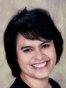Mount Eden Family Law Attorney Lisi Adriana Munayco