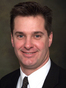 Jefferson Manor Litigation Lawyer Todd Ray Walters