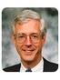 Henrico Appeals Lawyer Stephen Hurt Watts II