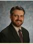 Lynchburg Estate Planning Attorney James Frederick Watson