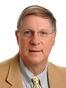 Virginia Discrimination Lawyer Samuel Johnson Webster