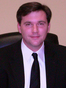 Regency Criminal Defense Attorney Kevin Michael Wheatley