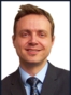 Alexandria Business Attorney Matthew Gordon Williams