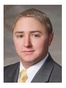 Richmond Residential Real Estate Lawyer Jeremy Shane Williams
