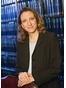 Richmond Appeals Lawyer Christine Alicia Williams