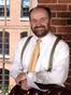 Virginia Brain Injury Lawyer Charles Lewis Williams