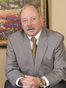 Collin County Mediation Attorney Robert Jensen Matlock