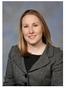 Fairfax County Construction / Development Lawyer Kimberly Ann Wilson