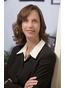 Fredericksburg Litigation Lawyer Victoria A. B. Willis