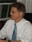 Virginia Domestic Violence Lawyer Jere Malcolm H. Willis III