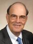23060 Divorce / Separation Lawyer William C. Wood