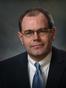 Mc Lean Litigation Lawyer Jay K. Wright