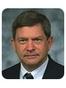Richmond Tax Lawyer Thomas S. Word Jr.