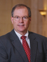 Roanoke Corporate / Incorporation Lawyer Dudley Foster Woody
