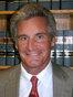 Virginia Beach Criminal Defense Attorney George Holton Yates