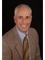 23509 Commercial Real Estate Attorney Peter Gilbert Zemanian