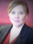 Virginia Guardianship Law Attorney Sarah Linda Abernathy