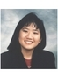 Irvine Licensing Attorney Lori Yamato
