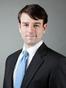 Virginia Beach Criminal Defense Lawyer Edwin Stuart Booth