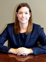 Prince William County Criminal Defense Lawyer Sarah Marie Welch