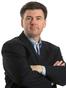 Kingwood Divorce / Separation Lawyer Brian Jude Mcnamara