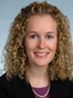 Mc Lean Juvenile Law Attorney Elizabeth Bradshaw Deyoung