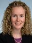 Pimmit Juvenile Law Attorney Elizabeth Bradshaw Deyoung