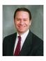 Glen Allen Workers' Compensation Lawyer Michael Peter Del Bueno