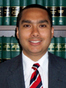 Falls Church Workers Compensation Lawyer Walter David Falcon Jr.