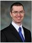 Engleside Litigation Lawyer Alexander Beach Englehart