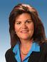 Virginia Beach Real Estate Attorney Carol Wagner Hahn