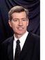 Sacramento Workers' Compensation Lawyer James Robert Missler